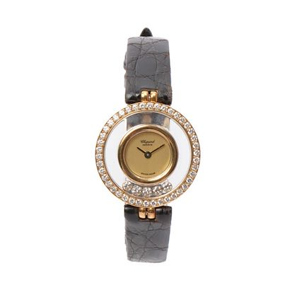 chopard-happy-diamond-watch-black