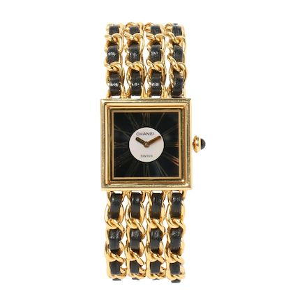 chanel-18k-mademoiselle-watch-black-2