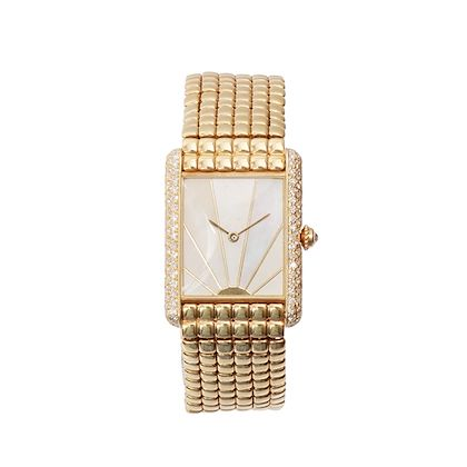 cartier-18k-diamond-shell-face-tank-solo