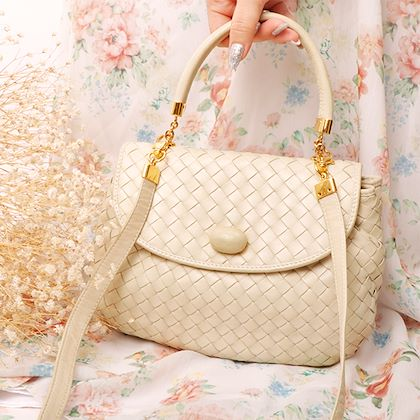 bottega-veneta-intrecciato-2way-bag-ivory