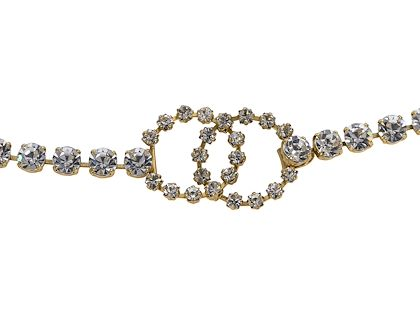 goldtone-chanel-crystal-embellished-belt