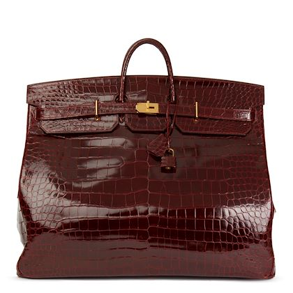 bordeaux-shiny-niloticus-crocodile-leather-vintage-birkin-60cm-hac