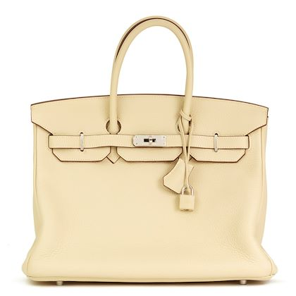 parchemin-clemence-leather-birkin-35cm