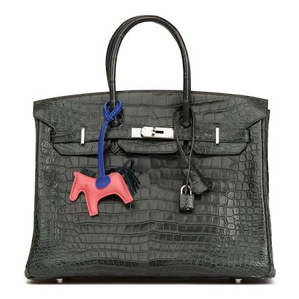 vert-fonce-matte-porosus-crocodile-leather-birkin-35cm