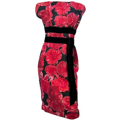 1950s-howard-greer-bruce-macintosh-silk-printed-dress