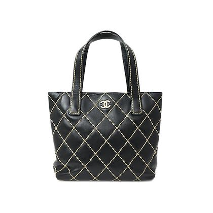 b738b9b50 Vintage Chanel Bags | Clutches, Purses, Totes | Buy Online