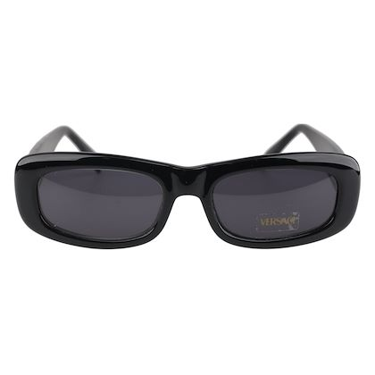 versace-vintage-black-sunglasses-mod-257-col-374-5012mm