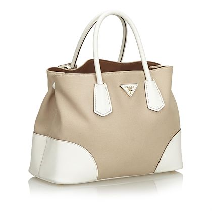 beige-prada-double-cuir-canvas-satchel-bag