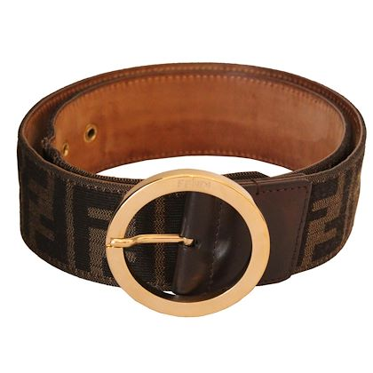 fendi-ff-belt