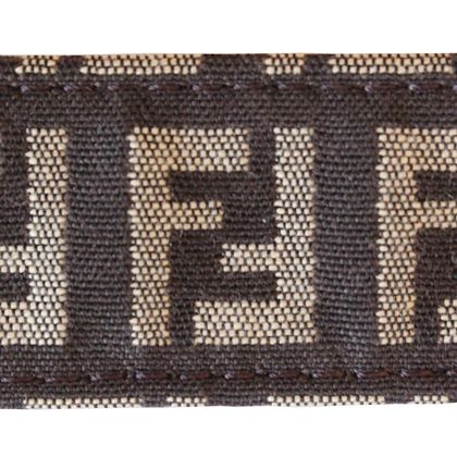 fendi-ff-belt-2