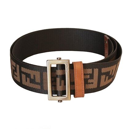 fendi-ff-belt-3