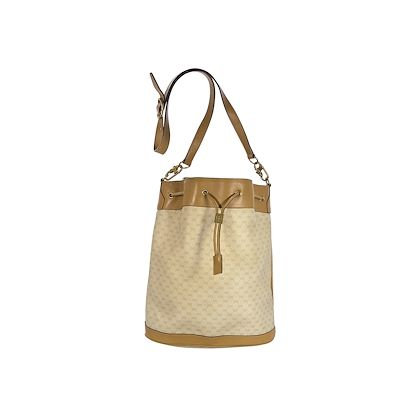 beige-vintage-1960s-gucci-monogram-bucket-bag