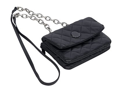 black-moncler-leather-quilted-crossbody-bag