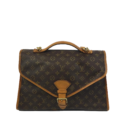 louis-vuitton-bel-air-with-strap-2