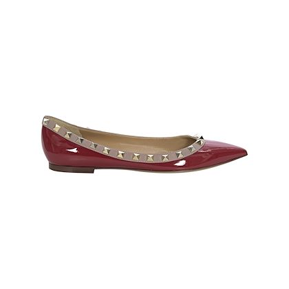 red-valentino-rockstud-patent-leather-flats
