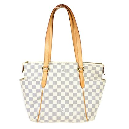 louis-vuitton-totally-pm-medium-white-damier-tote-bag-pre-owned-used