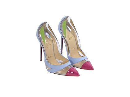 multicolor-christian-louboutin-pvc-pumps