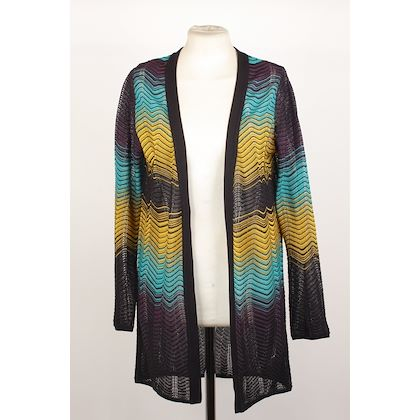 m-missoni-open-front-cardigan-size-40