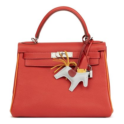 rouge-vif-poitron-togo-leather-special-order-kelly-28cm-retourne