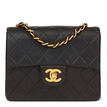 black-quilted-lambskin-vintage-mini-flap-bag-34