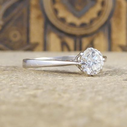 1930s-045-carat-diamond-solitaire-engagement-ring-in-18-carat-gold-and-platinum