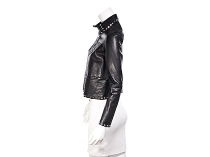 black-valentino-rock-stud-leather-jacket