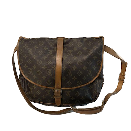 louis-vuitton-saumur-35-in-monogram-canvas-4