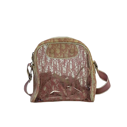 dior-crossbody-inpinkmonogram-made-of-plasticwithcanvas-details-the-strap-is-adjustable