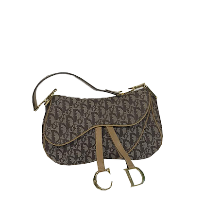 dior-saddle-bag-in-browncotton-with-brownleather-details-and-trims