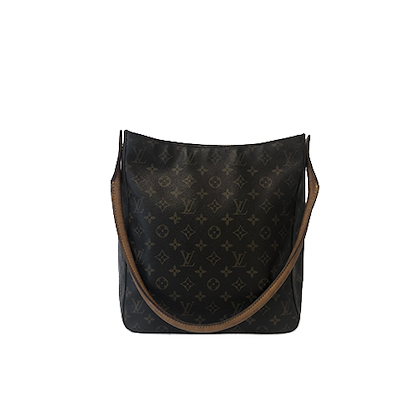 louis-vuitton-loopinggm