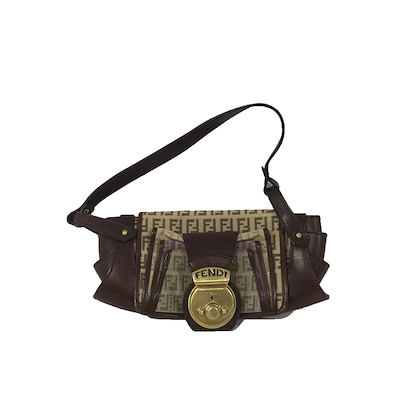 fendi-limited-edition-pochette
