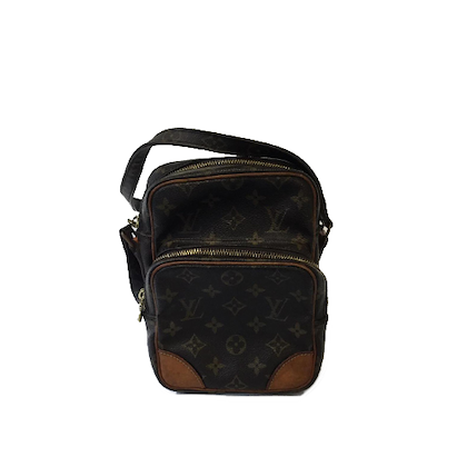 louis-vuitton-amazon-30