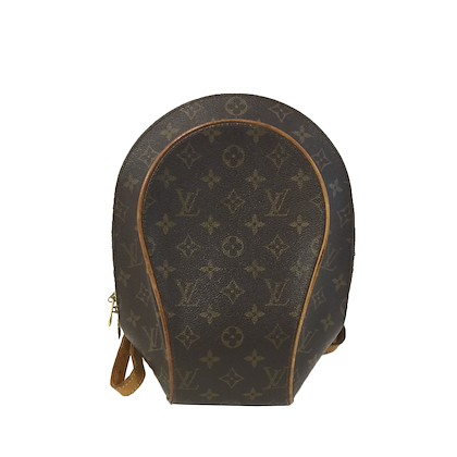 louis-vuitton-ellipse-3