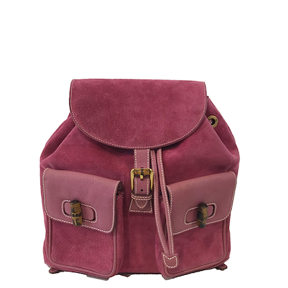 gucci-backpack-6