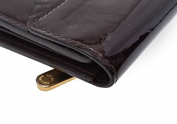 louis-vuitton-wallet-66
