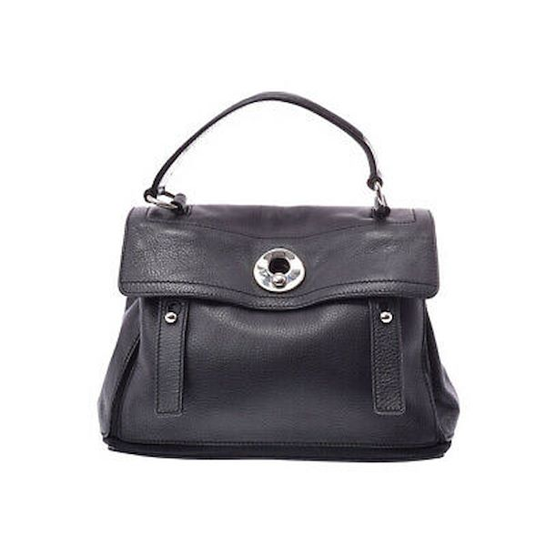 yves-saint-laurent-muse-2-handbag-2