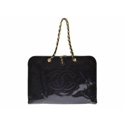 9db56b1f3 Vintage Chanel Bags | Clutches, Purses, Totes | Buy Online