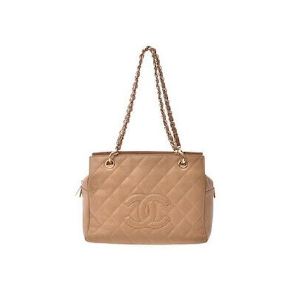 0051b4501 Vintage Chanel Bags | Clutches, Purses, Totes | Buy Online