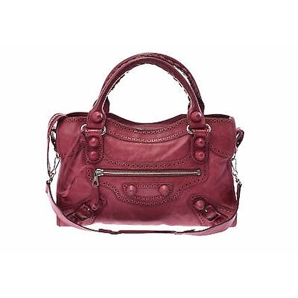 balenciaga-city-handbag-9