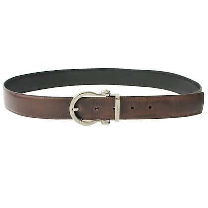 salvatore-ferragamo-gancini-leather-belt-2
