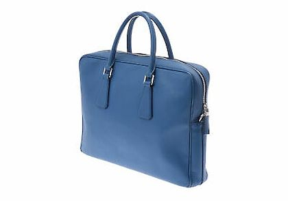prada-saffiano-business-bag-briefcase