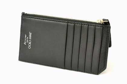 jimmy-choo-coin-pass-case-wallet
