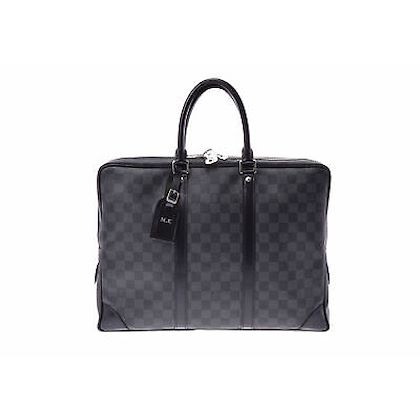 louis-vuitton-porte-document-briefcase-5
