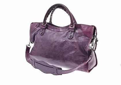 balenciaga-city-handbag-10