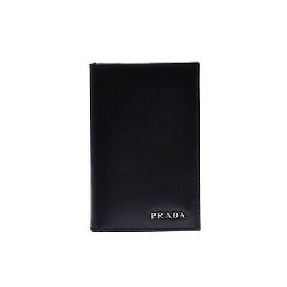 prada-card-case-wallet