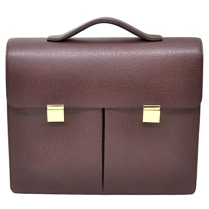 louis-vuitton-taiga-business-bag-briefcase-4