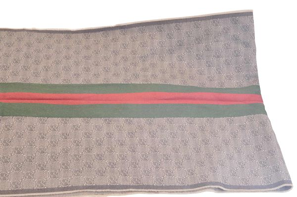 gucci-sherry-line-gg-scarf