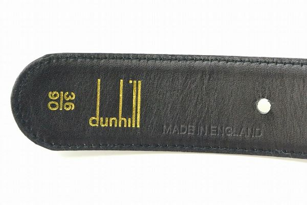 dunhill-leather-belt-5