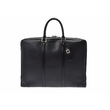 louis-vuitton-porte-document-briefcase-6