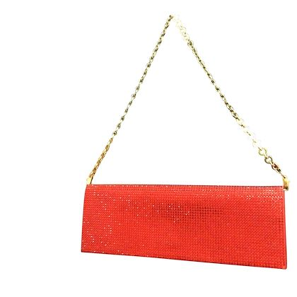 salvatore-ferragamo-rhinestone-red-party-clutch-bag